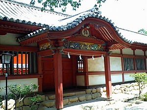 伊佐爾波神社003.jpg