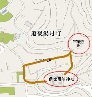 伊佐爾波神社地図.jpg