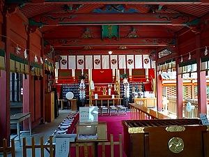 伊佐爾波神社本殿.jpg